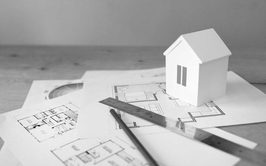Professional planning applications advice, Lavingham Planning Consultants Ltd, Northallerton, North Yorkshire, planning consultation process, changing of planning