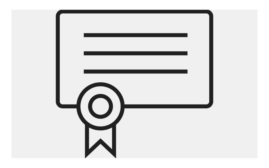Certificate of lawfulness, Lavingham Planning, Northallerton, Andrew Cunningham